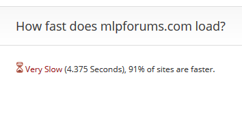 MLPF_Load_Speed.PNG.0aaf65322036e8ccaa45fefb04880a23.PNG
