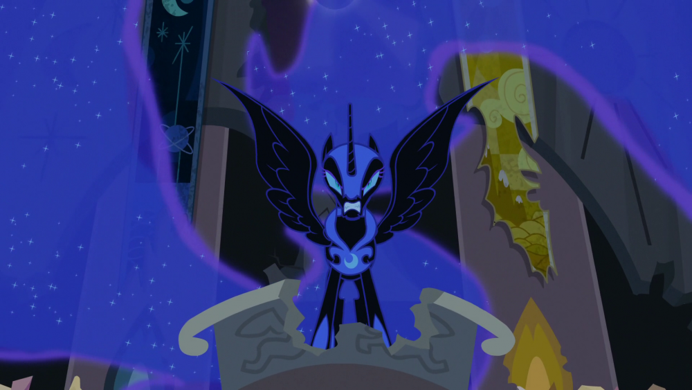 Nightmare_Moon_glaring_at_Twilight_S4E02.thumb.png.2cfec308c9595321bb003a7c286e5bef.png
