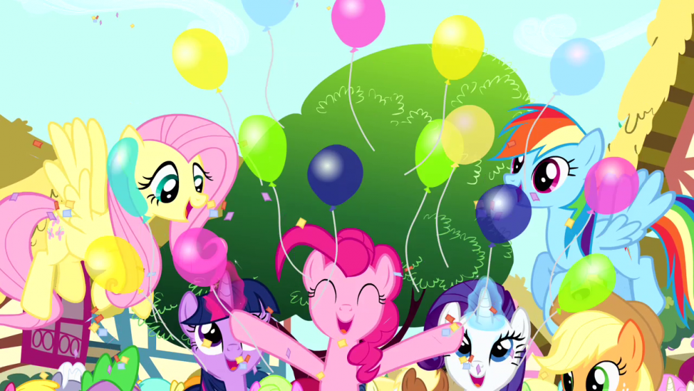 Pinkie_Pie_throwing_balloons_S4E12.png