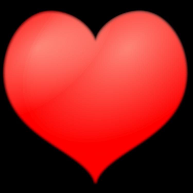 Sicabol-Heart.thumb.png.42f92dd29d4c2e90ef929086bf920552.png