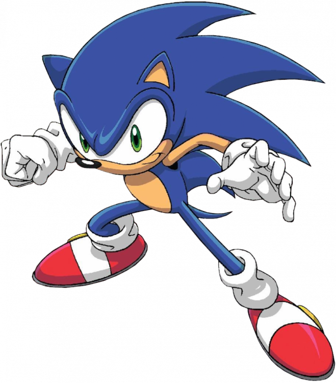 Sonic_the_Hedgehog_Archie_profile.png