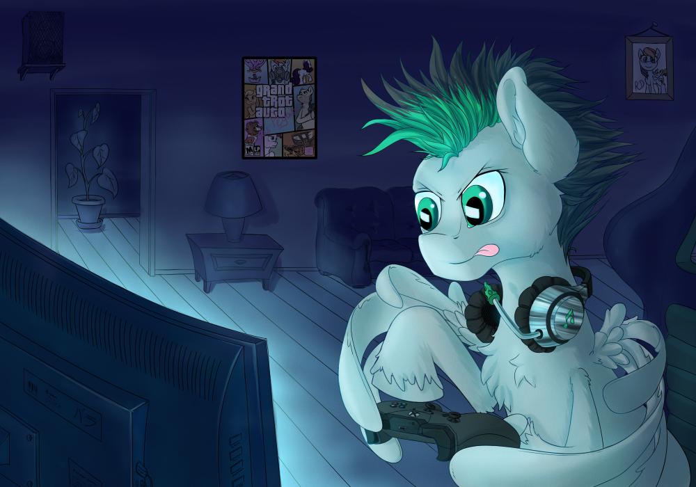 Xbox3.thumb.png.8cf7b7448752cc631e0402807f991084.png