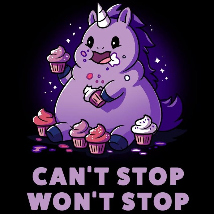 cant-stop-wont-stop-teeturtle_800x.jpg