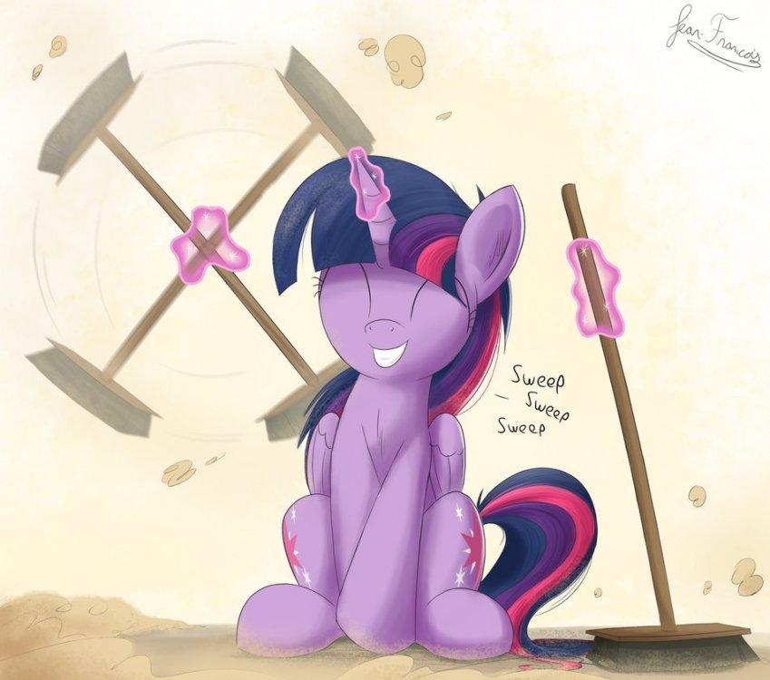 dust_pony_by_bugplayer-da41wqd.thumb.png.77abd24012984705dcb7a1888d49e51a.png