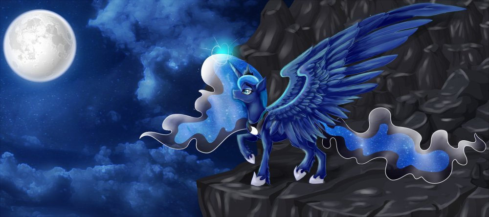 princess_luna_by_lunatheguardian-da7fno8.thumb.jpg.85c77163f60dbd144f4432852c236b1e.jpg