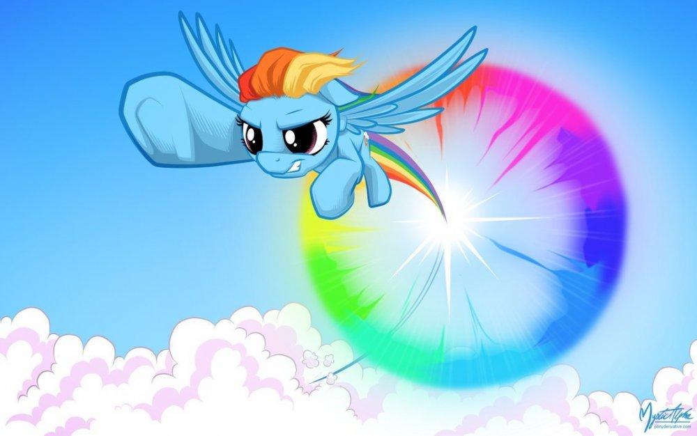 rainbow_dash_sonic_rainboom_by_mysticalpha-d5bmp6c.jpg