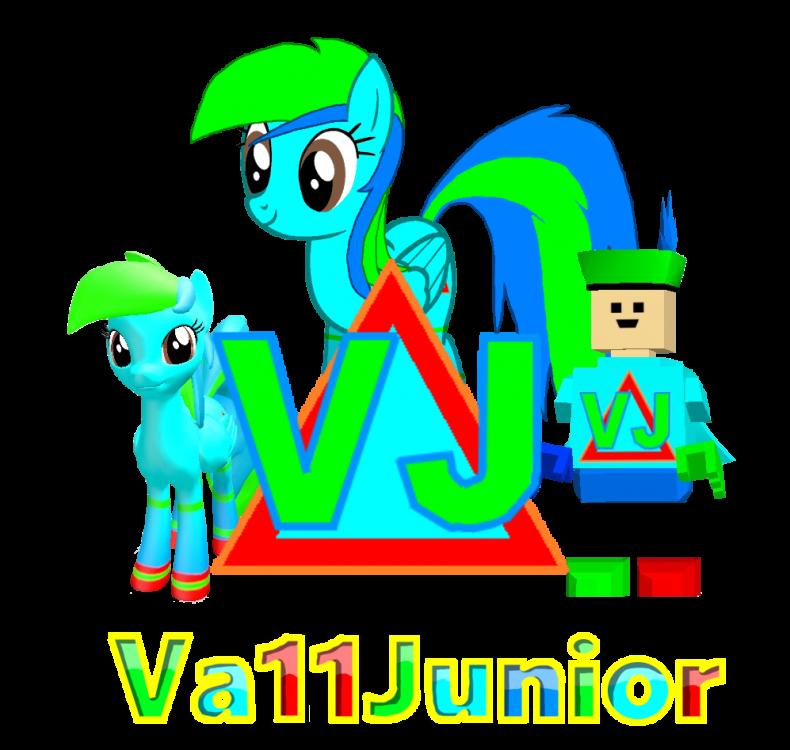 Va11Junior Logo.png