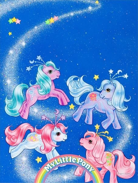 454px-Fairy-bright-ponies.jpg.807a65a1bc351e36de0f4aab5f305003.jpg