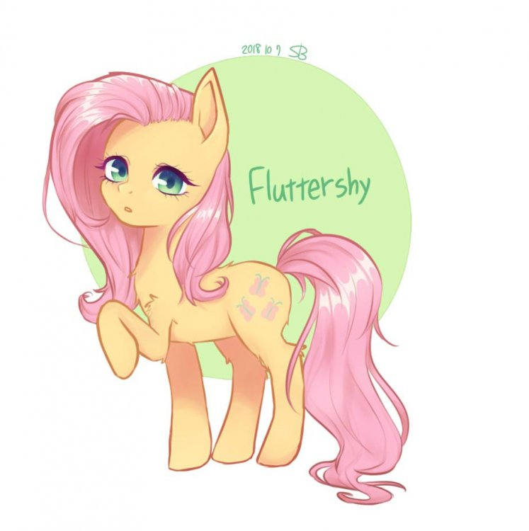 682371452_1878315__safe_artist-colon-smallb_fluttershy_cute_female_mare_missingwing_pony_shyabetes_solo.thumb.jpeg.e5b13374c30382aaef8b4cdede588f8a.jpeg