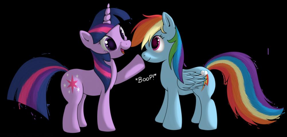 Twilight Sparkle boop.png