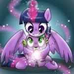 Starlighty