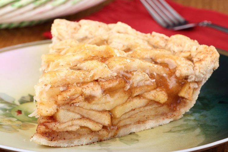 Clean-Eating-Apple-Pie-1.jpg.4eaf8f61c4cf273d4348200965a8b2bc.jpg