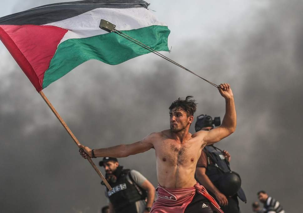 Palestinian-protester.jpg.2b6f8411feb04512112414b19a8fb079.jpg