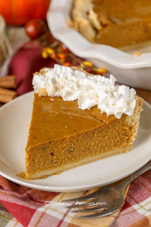 SpendWithPennies-Homemade-Pumpkin-Pie-24.thumb.jpg.97da65ffc16c2e52b613c295790fec29.jpg
