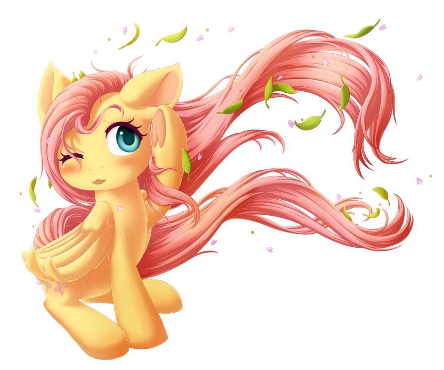 fluttershy_s_windy_day_by_mo_chi2-dcphmui.thumb.png.5bf37749a81ba7c30bd4b03111650ad2.png
