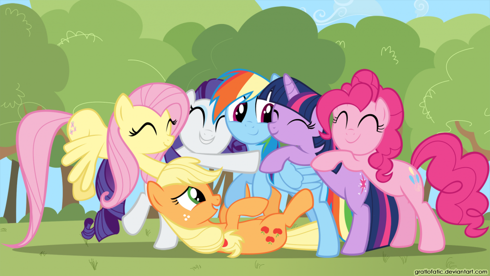 group_hug_by_gratlofatic-d4bak93.png