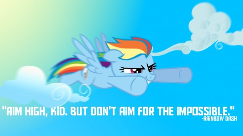 my-little-pony-rainbow-dash-quotes-2017-daily-quotes.png