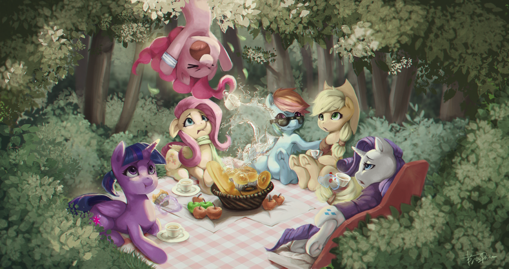 picnic_by_meruprince-dcr8zne.thumb.png.fdc0f0355475e8d4eadd47a2154fa079.png