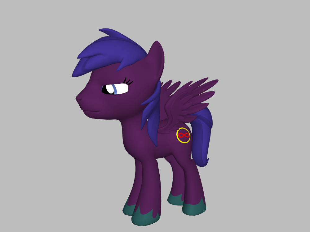 pony(1).thumb.png.a3136119093bf42982b17a7193838d8a.png