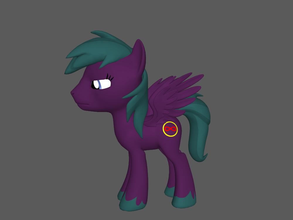pony(2).thumb.png.b29ee02810f22199b6d2bb169449a8d6.png
