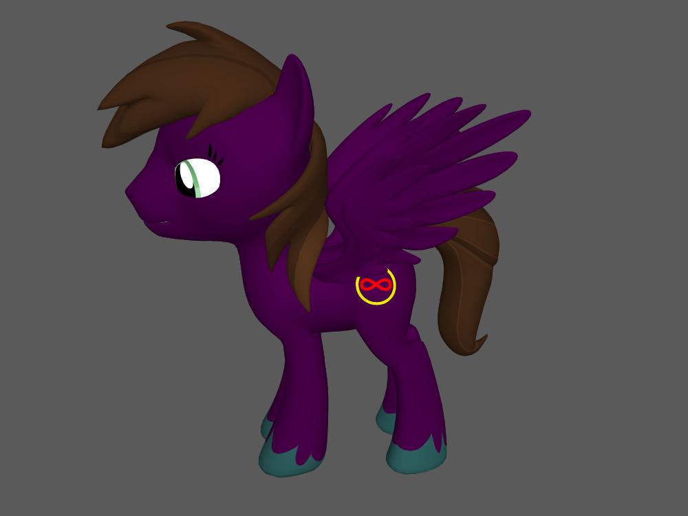 pony.thumb.png.034925b61889d7e9000e1f67353e9a3e.png