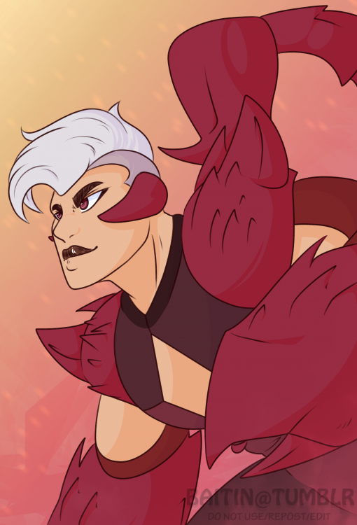 scorpia.png