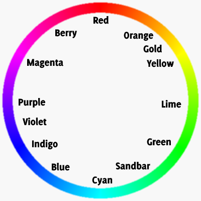 wheel_of_hues_me_updated.png.d3ea5ee9752f823b99a036584bd4dcdd.png