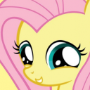 Fluttershy4ever