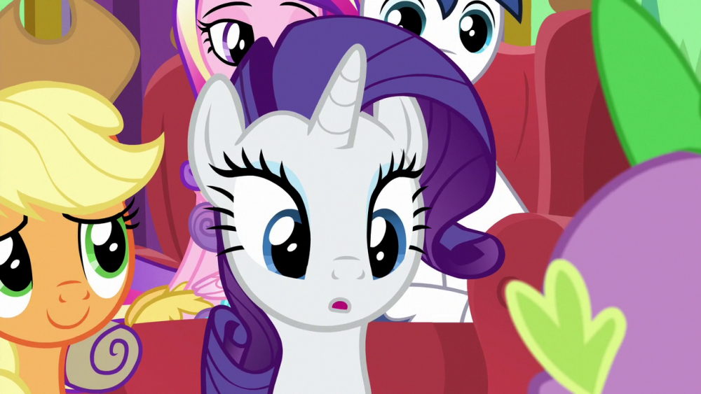 Rarity_listening_to_Spike's_song_MLPBGE.png