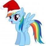 Merry Dashie