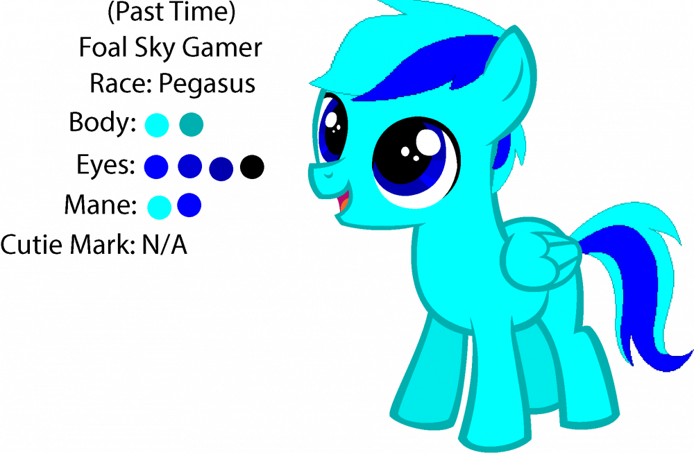 326637829_FoalSkyGamerReferenceSheet.thumb.png.5df1c5a9a5d67ef3543e85955849f23b.png