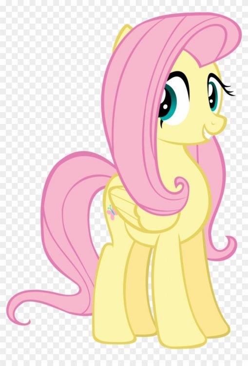 67-678269_fim-thread-my-little-pony-fluttershy-vector.png