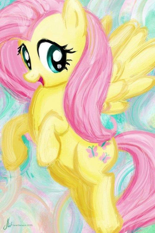 6a5489b55b2bdc06fefa3627a52c46f4--pony-wallpaper-pony-party.thumb.jpg.2113e33a893117fdeccd751772141a98.jpg