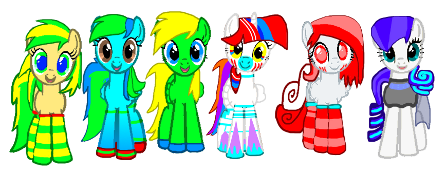 Pony Base 6 manes.png