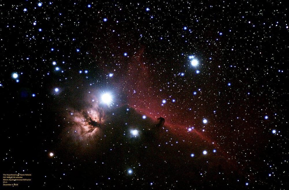 Horsehead Nebula_12-4-2018_Embed_AWB_Gimp.jpg