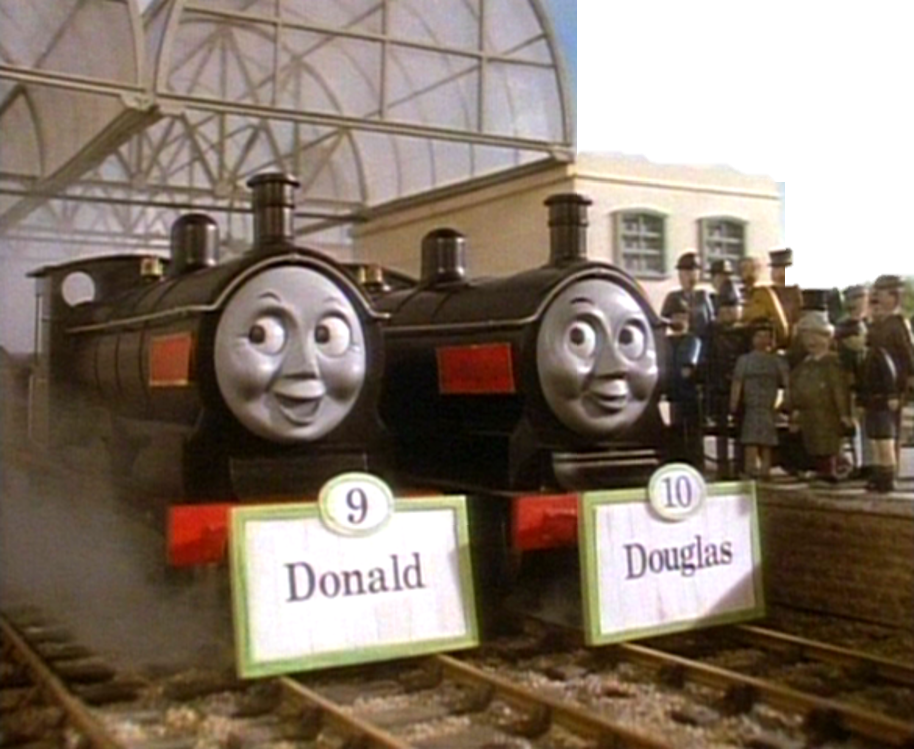 Donald_and_Douglas_with_nameboards.png.0b2bda9411062cb7a13eec2b2947722a.png
