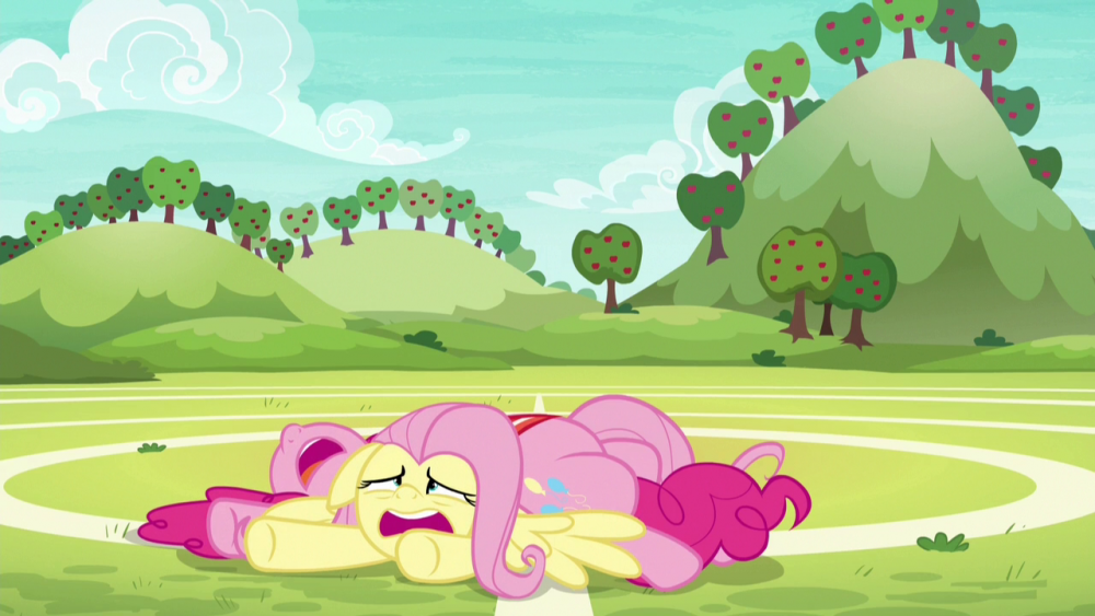 Fluttershy_and_Pinkie_utterly_exhausted_S6E18.thumb.png.0cc0cee74302d9beeec441e705308779.png
