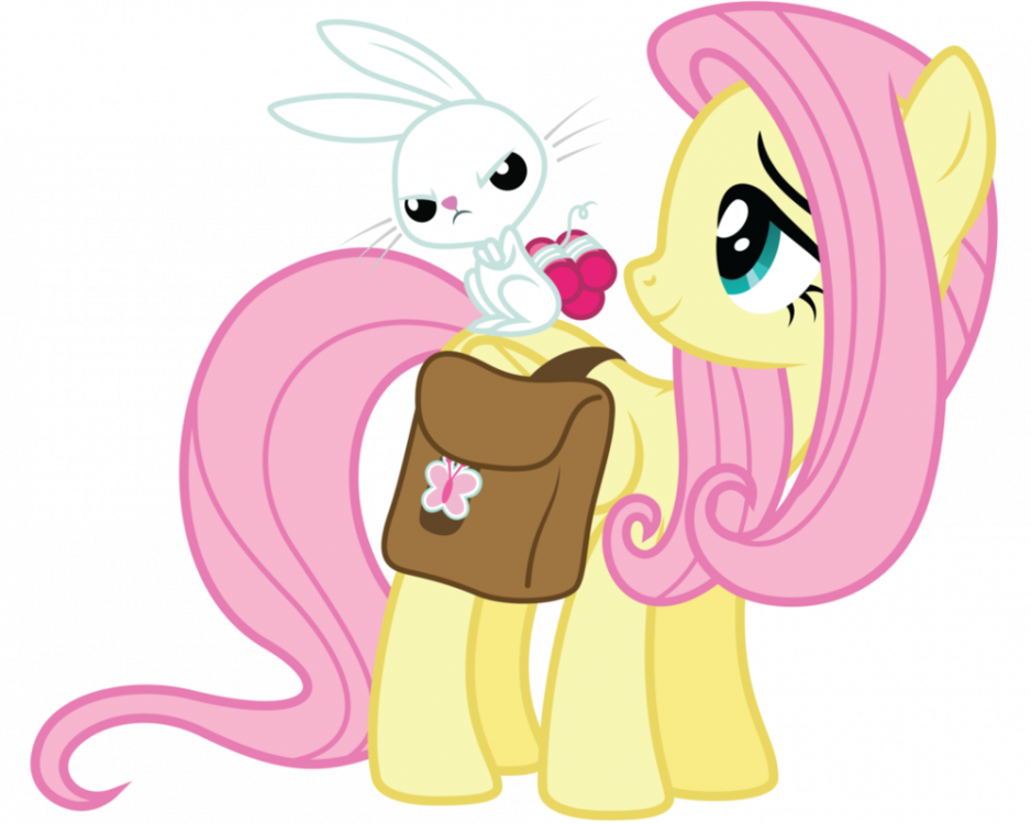 Fluttershy_and_angel_bunny_by_midnight_blitz-d5sxmv8.png