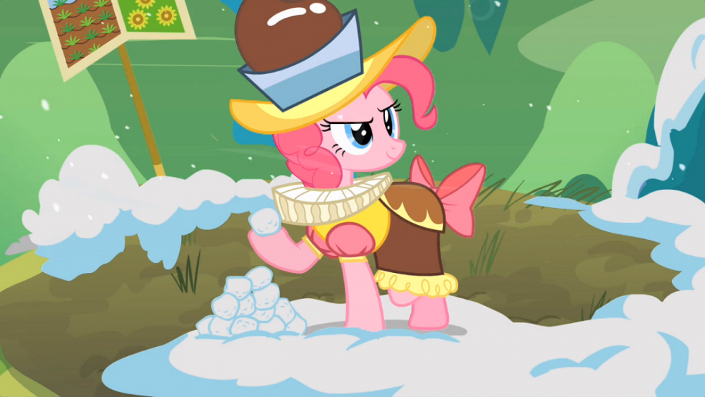 Pinkie_Pie_with_snowball_S02E11.thumb.png.7f8d06f108eac43194b3c080b3b30007.png