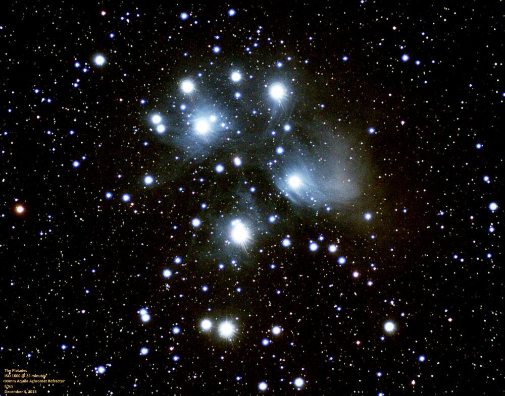 Pleiades_12-4-2018_Embed_AWB_Gimp.jpg
