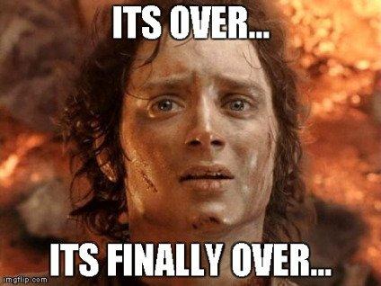 finally-over.jpg