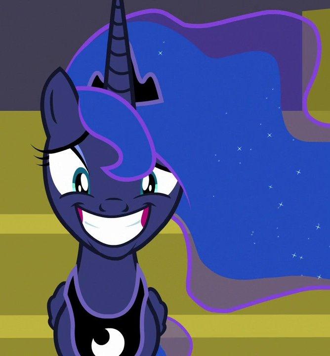 image-princess-luna-smiling-uncomfortably-next-to-a-filly-s7e10-and-mlp.jpg.c92c99a9aa25c5178f59c8df90e1a46b.jpg