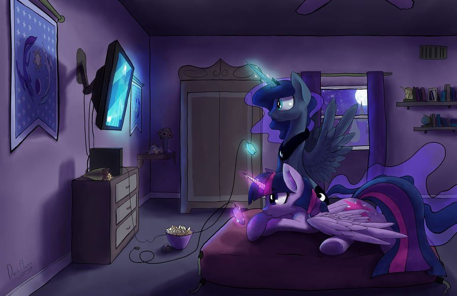 it_is_royal_game_night__twilight_sparkle__by_darkflame75_d7cz68z-fullview.jpg.108c65dab95f483cdede3e36057ad260.jpg