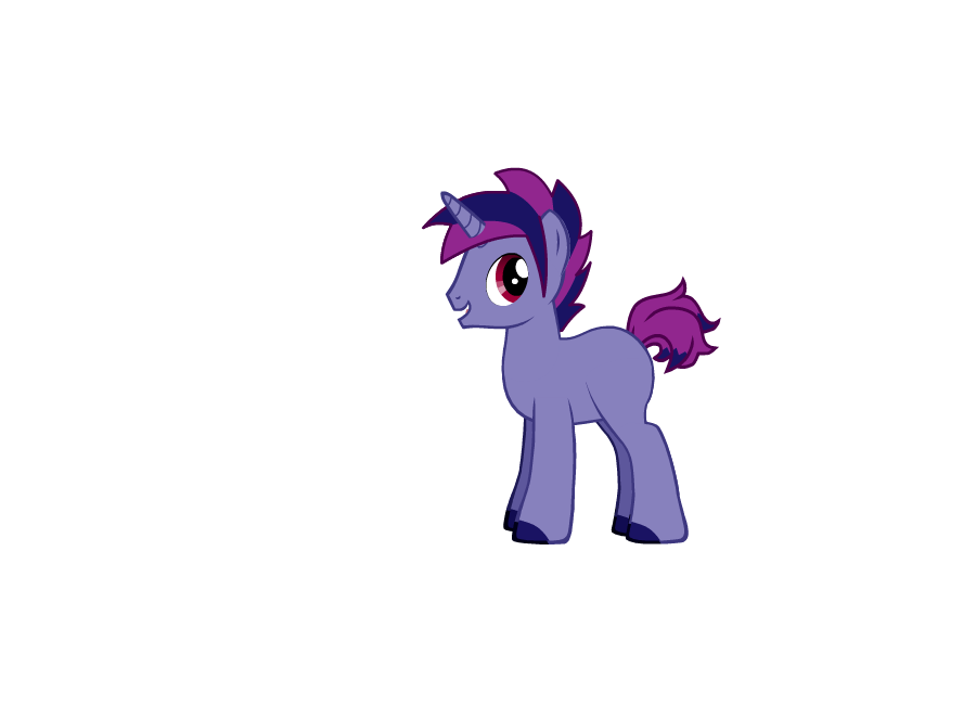 myPonyj.png.6341f631842d35df98909c59cd868052.png