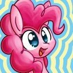 Stinky Pinkie
