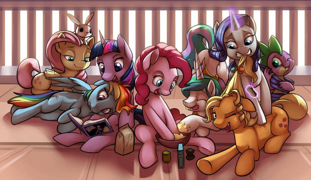 pony_things_not_otherwise_specified_by_gsphere_dacutln-pre.thumb.jpg.37aa754bb9e494b96859dfb2b4e041b9.jpg
