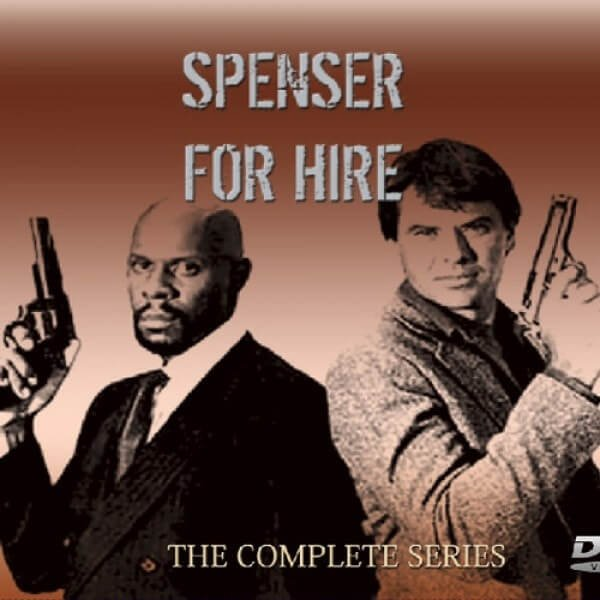 spenser-for-hire-the-complete-series-dvd-box-set-101-600x600.jpg