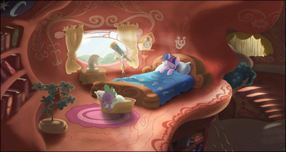 twilight_sleeping_by_stinkehund_d4bd0ni-pre.thumb.jpg.4d726d97855119f896331f3b688e9c22.jpg