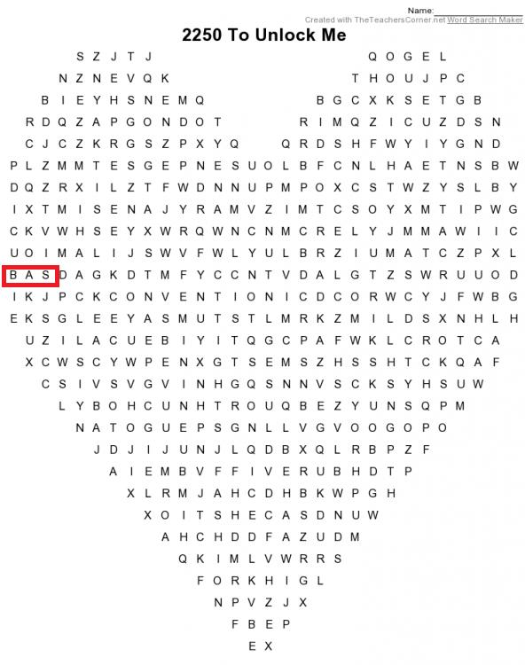wordsearch-xfVWAb9Ub_.thumb.png.3c306b09a629af87516cffcd368286bf.png.101de22520eb95279baed7dc06da6811.png