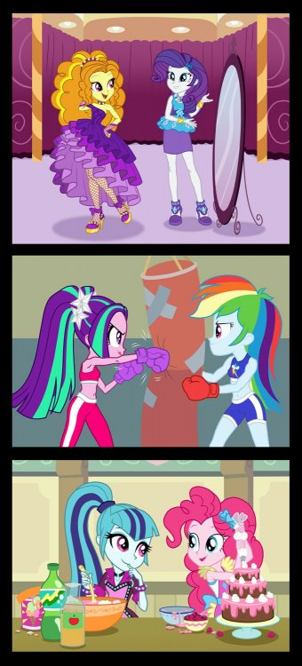 Equestria Girls and the Dazzlings final panels low-res copy.jpg